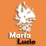 MARIA LUCIO
