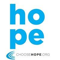 Hope Pregnancy Resource Center Boone