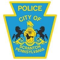 Scranton Police Department