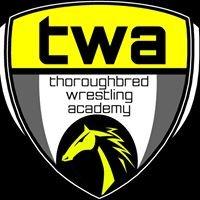Thoroughbred Wrestling Academy