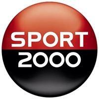 Sport 2000 Mende