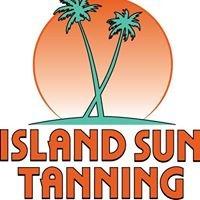 Island Sun Tanning Salon