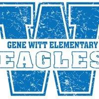 Gene Witt PTO