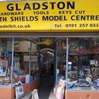 Gladstons aka North Shields model centre