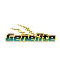 Genelite Pty Ltd