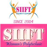 SIIFT Women's Polytechnic