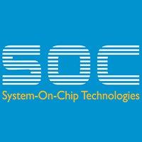 SOC Technologies Inc.