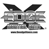 The EDGE  Martial Arts