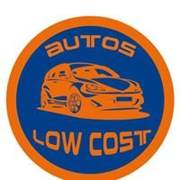 Autos Lowcost