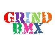 Grind BMX