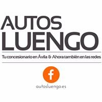 Autos Luengo