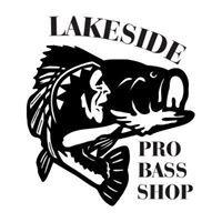 Lakeside Pro Bass Shop