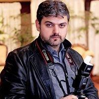 Umair Shah