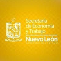 Secretaría de Economía y Trabajo de Nuevo León