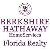 Berkshire Hathaway Home Services Florida Realty Fort Lauderdale