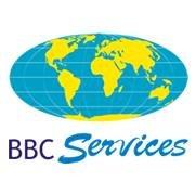 BBC Services srl