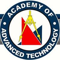 Academy of Draughting AAT Jhb
