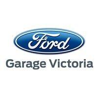 Ford Garage Victoria