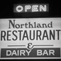 Northland Restaurant & Dairy Bar