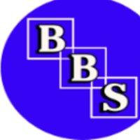 Bentley's Building Supplies