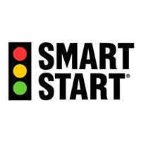 Smart Start Ignition Interlock
