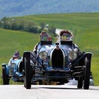 In Auto Classica