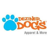Deziner Dogs Apparel & More