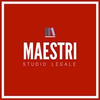 Studio Legale Maestri