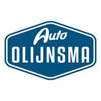 Auto Olijnsma