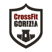 CrossFit Gorizia