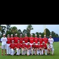 Gulfsouth Baseball Club