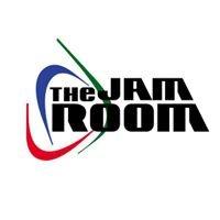 THE JAM ROOM