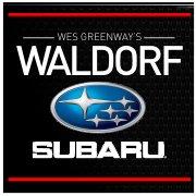 Waldorf Subaru
