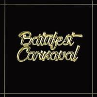Batufest Carnaval
