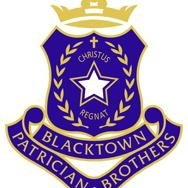 Patrician Brothers' College, Blacktown