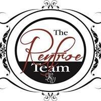 Tiffiney Renfroe -The Renfroe Team - Keller Williams Community Partners