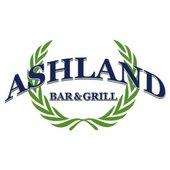 Ashland Cafe Restaurant