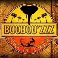 BooBoo'zzz