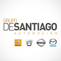 Grupo de Santiago