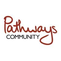 Pathways Community Church