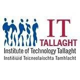 It Tallaght Careers and Opportunities