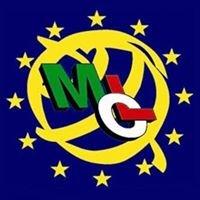 MCL - Movimento Cristiano Lavoratori Pavia