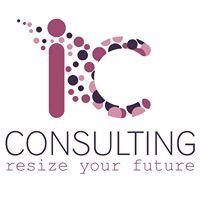 IC Consulting Cluj-Napoca