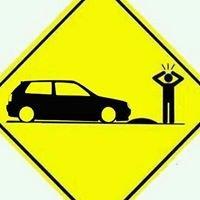 HM For CAR Accessories -  لزينة السيارات HM