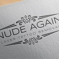 Nude Again - Laser Tattoo Removal