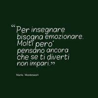 Dott.ssa Francesca Tambone Psicologa - Psicologa e salute