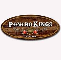 Poncho Kings Lomas de Angelópolis