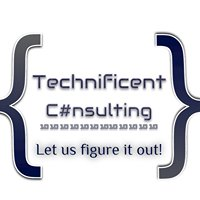 Technificent Consulting