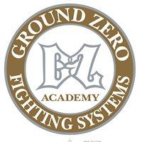 Ground Zero Fighting Systems