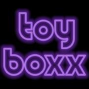 Toyboxx LV